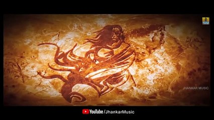 Kairotti -Trailer | New Kannada Movie 2019 | Jhankar Music