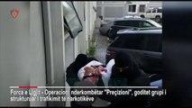 U ekzekutua në sy të fëmijëve, kush është Armando Gjini - News, Lajme - Vizion Plus