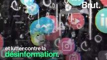#jesuislà, le groupe qui invite les internautes à ne plus se taire face à la haine