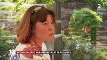 Aveyron: un pique-nique symbolique pour dénoncer McDonald's et la malbouffe