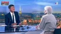 Hugues Aufray évoque son frère qui s'est suicidé à 27 ans (vidéo)
