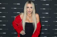 Tana Mongeau blasts Teen Choice Awards