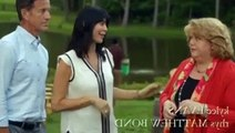 The Good Witch (2015) - S05E01 - The Forever Tree Pt  1 - video