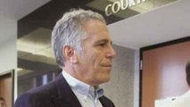 What's next in the case against Jeffrey Epstein following his apparent suicide?