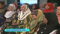 Tanyalah Ustaz (2014) | Episod 48