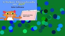 Full version  Clicker Downloads An App (Clicker the Cat)  Review