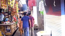 Jammu Street Food Tour I Jammu and Kashmir Food Walks