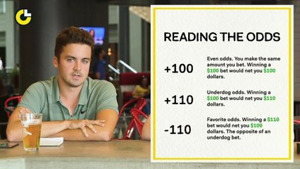 Golf Gambling 101 with Golf Digest's Degenerates