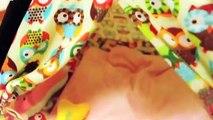 강릉출장안마 -후불1ØØ%ョØ1ØZ7467Z4367{카톡MAS91} 강릉전지역출장마사지 강릉오피걸 강릉출장안마 강릉출장마사지 강릉출장안마 강릉출장콜걸샵안마 강릉출장아로마강릉출장샵∉㌻え