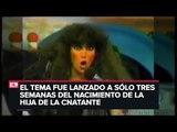 Viernes retro: Amanda Miguel interpreta 'El Gato y Yo'