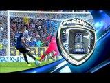 Querétaro vs Pachuca   Sábado 10 de agosto por Imagen Televisión