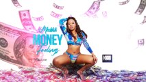 Medikk - Money Feelings