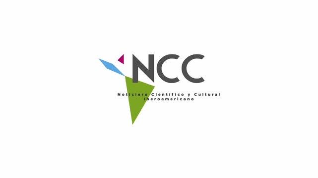 Ceremonia Segundo #NCCAniversario