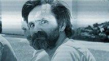 Charles Manson  Vrah a manipulátor - Manson Family