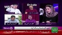 Imran Khan Jab Hukumat Me Aae To Pehle Kuch Mahine To Yehi Chalta Raha Ke.. Kashif Abbasi