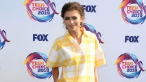 The Best Looks at the 2019 Teen Choice Awards