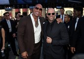'Hobbs & Shaw' Tops Box Office for Second Straight Week