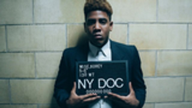 """'When They See Us' Star Jharrel Jerome On Korey Wise: """"The First Time I Read Korey Wise's Words Out Loud, He Was Right There""""   In Studio"""