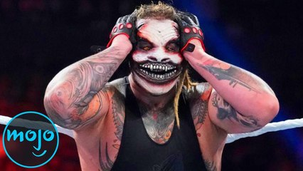 Top 10 Best and Worst of WWE SummerSlam 2019