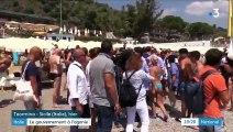 Italie : le gouvernement est à l'agonie