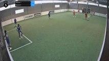 Equipe 1 Vs Equipe 2 - 12/08/19 19:37 - Loisir Pau (LeFive) - Pau (LeFive) Soccer Park
