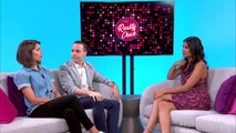 'RHOP': Ashley Darby Turned Away by Her Biological Father