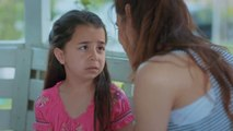 Todo por mi hija (Madre) Capitulo 94 Competo HD