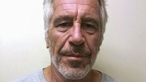 Jeffrey Epstein's accusers weigh legal options after his death