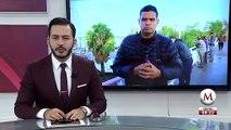Choque deja dos muertos en Nezahualcóyotl