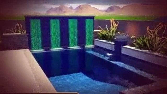Pool Kings S08E05 Eyesore to Elegance