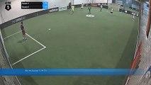 But de Equipe 1 (14-11) - Equipe 1 Vs Equipe 2 - 12/08/19 20:41 - Loisir Poissy (LeFive)
