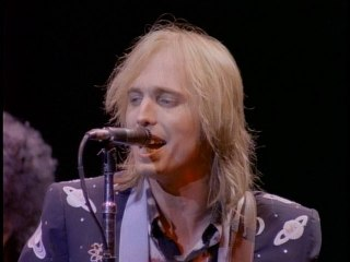 Tom Petty And The Heartbreakers - So You Want To Be A Rock & Roll Star