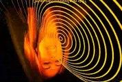 MVGEN: Darth Travis : DJ ZOMBIE - M++nlight Garden 'trap Remix