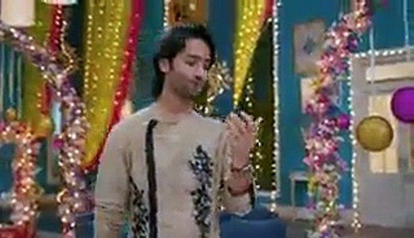 Yeh Rishtey Hain Pyaar Ke 13th August 2019 - Full Ep.107 - Mishti Creates a Scene