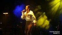 DERYA ULUĞ - Geçer (Sezen Aksu cover) (Konser/Canlı) @Sahilpark Antalya - HD