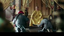 Story of Yanxi Palace - Épisode 20 (VOSTFR)