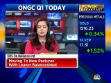 ONGC Q1 earnings: Crude realisations expected at $69/bbl