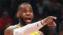 NCAA Reverses 'Rich Paul Rule' After Rich Paul Points To The Obstacles It Would Create