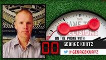 Antonio Brown Denied Helmet Grievance | Game Time Decisions Ep.100
