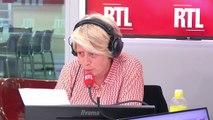 Les infos de 7h - Affaire Epstein : des adolescentes françaises parmi les victimes ?