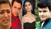 Shweta Tiwari & Abhinav Kohli: Raja Chaudhary reacts on Palak Tiwari's allegation | FilmiBeat