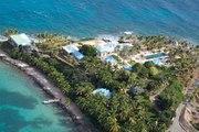 L'île de Jeffrey Epstein visée par un raid du FBI