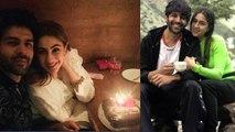Sara Ali Khan और Kartik Aaryan का Relationship हुआ Official ? | FilmiBeat