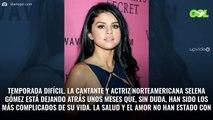 "El bikini de hilo que ""¡hunde!"" a Selena Gómez: ""¡Que mal está!"""