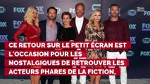 Beverly Hills : le reboot de la série culte fait un carton d'audience
