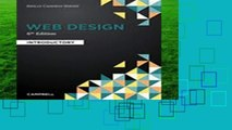 Full version  Web Design: Introductory (Shelly Cashman)  Review