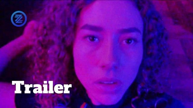 Bliss Trailer #1 (2019) Dora Madison, Tru Collins Horror Movie HD