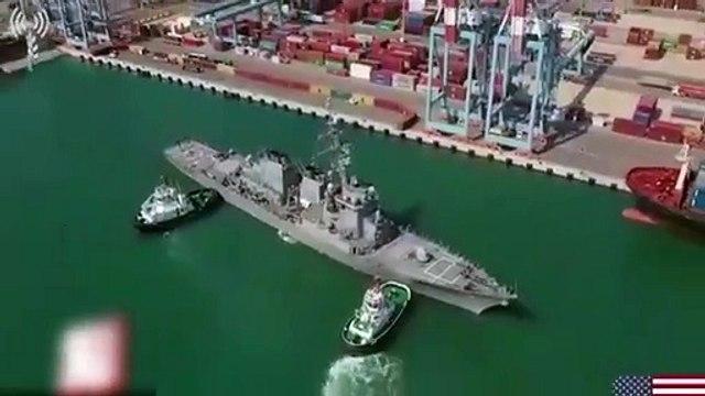 S-400'lerin yıldıran gücü! 9 ülke Türkiye'ye karşı Akdeniz'de birleşti