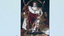 L'anniversaire de Napoléon