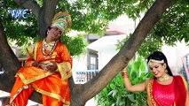 2019 का सबसे हिट कृष्ण भजन - मेरी जान राधा - Rahul Reshamia,Neha Jaishwal - #janmashtamiSpecial